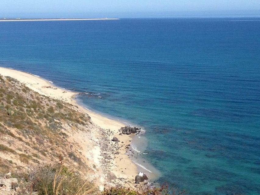 Las Barracas  Cabo Pulmo-18