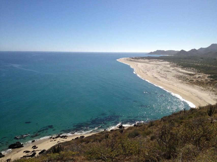 Las Barracas  Cabo Pulmo-20