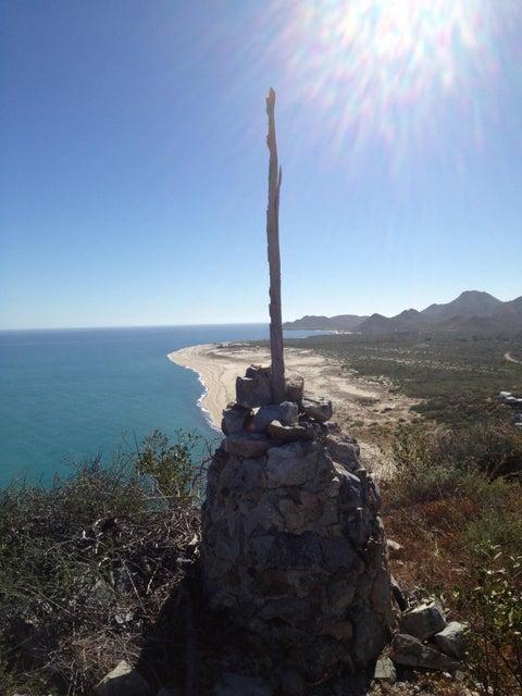 Las Barracas  Cabo Pulmo-21