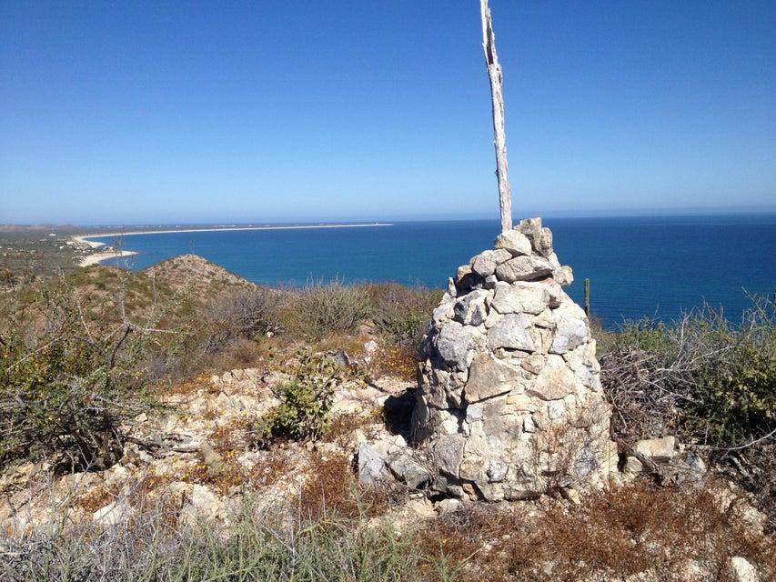 Las Barracas  Cabo Pulmo-22