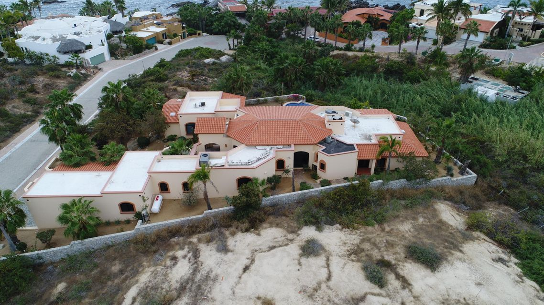 Santa Carmela-29