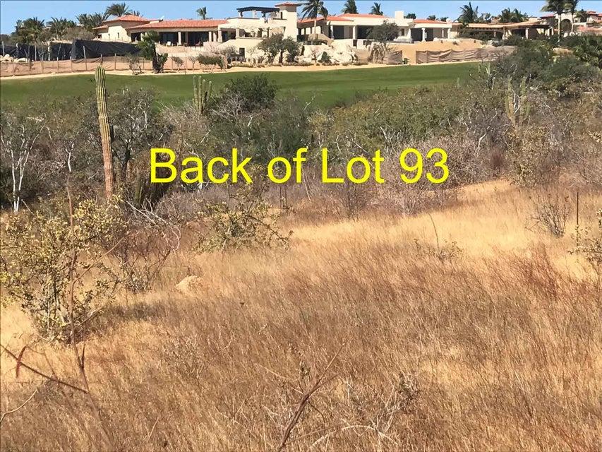 Lot 93-1