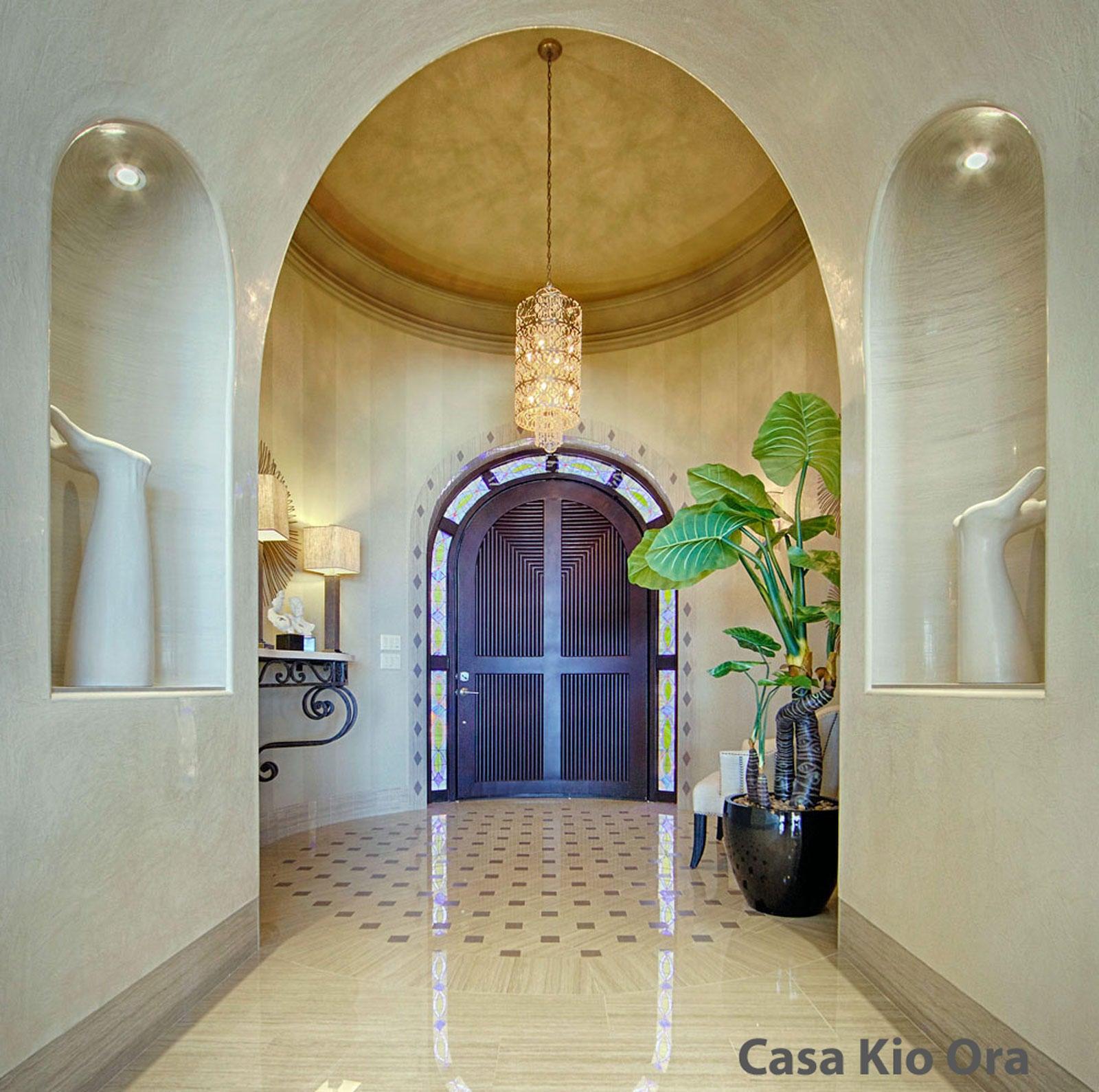 Casa Kio Ora-8