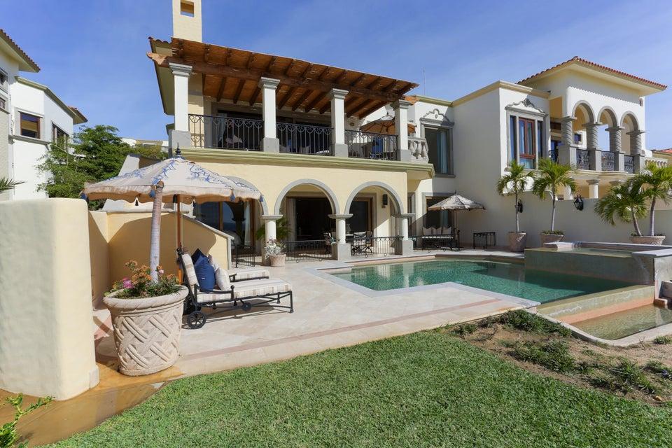 Villa Canario-28