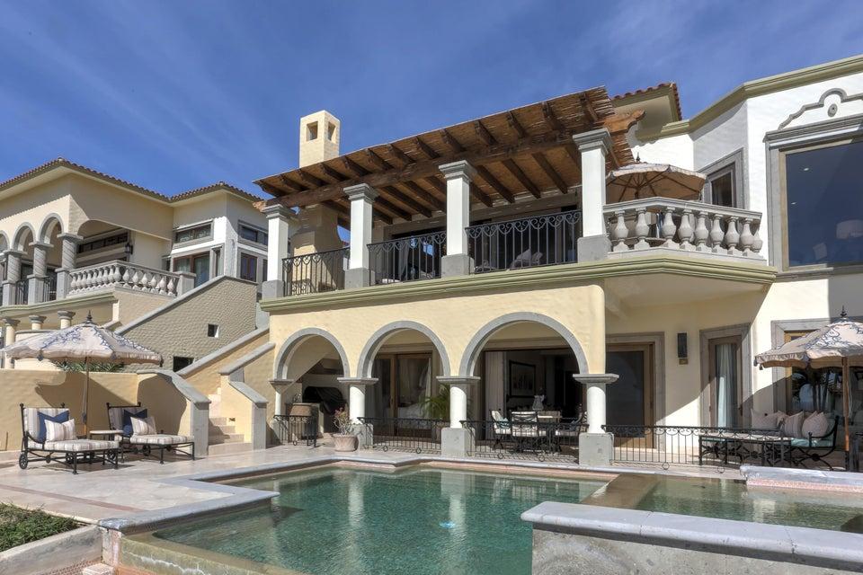 Villa Canario-34