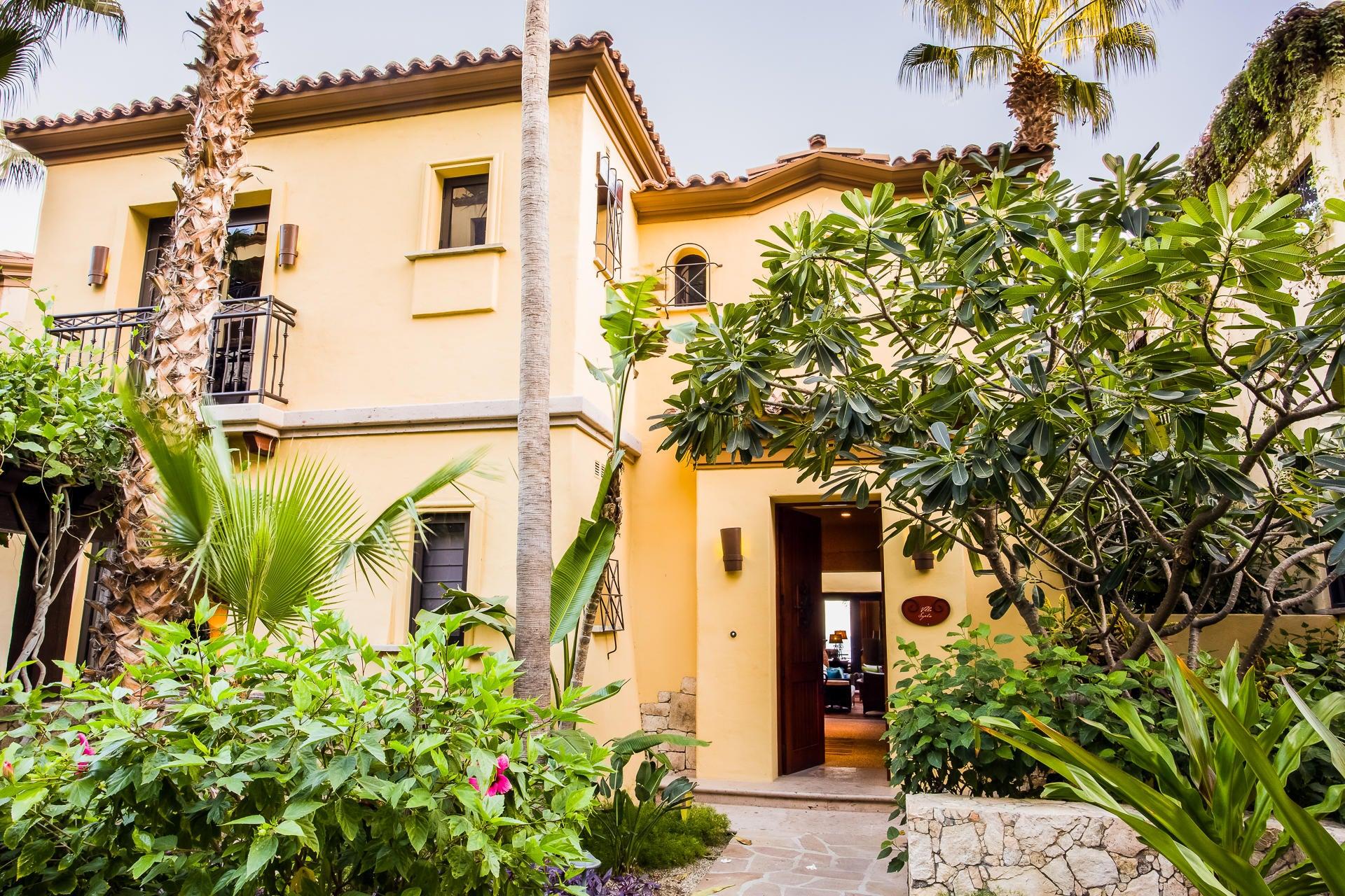 Villa Amanda-2