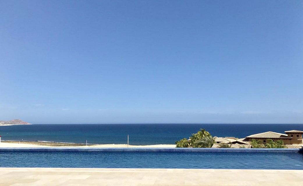 Chileno Bay-13