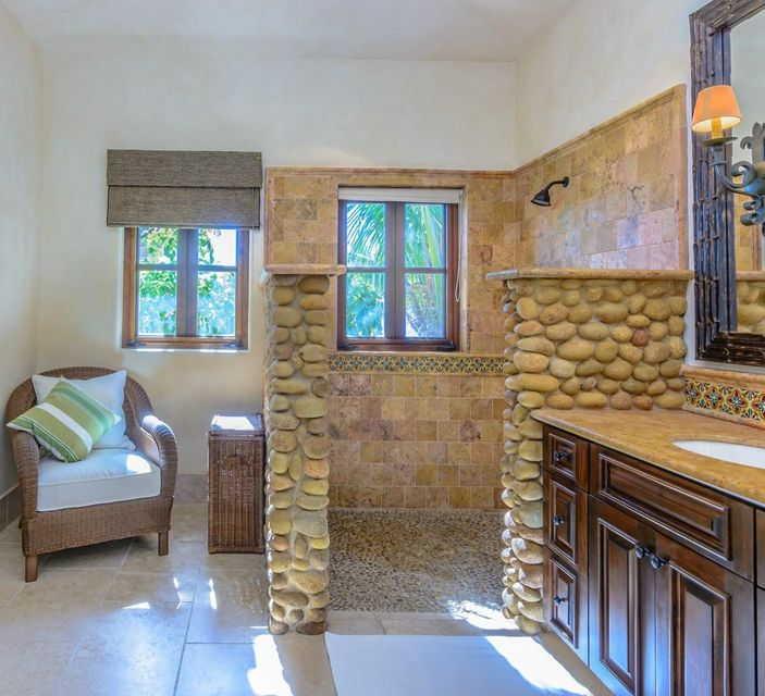 Casa Colina-24