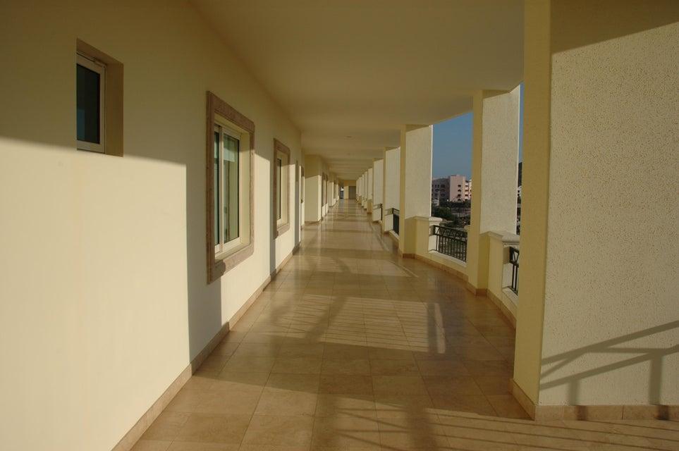 Puerto Cabos Village #408-18