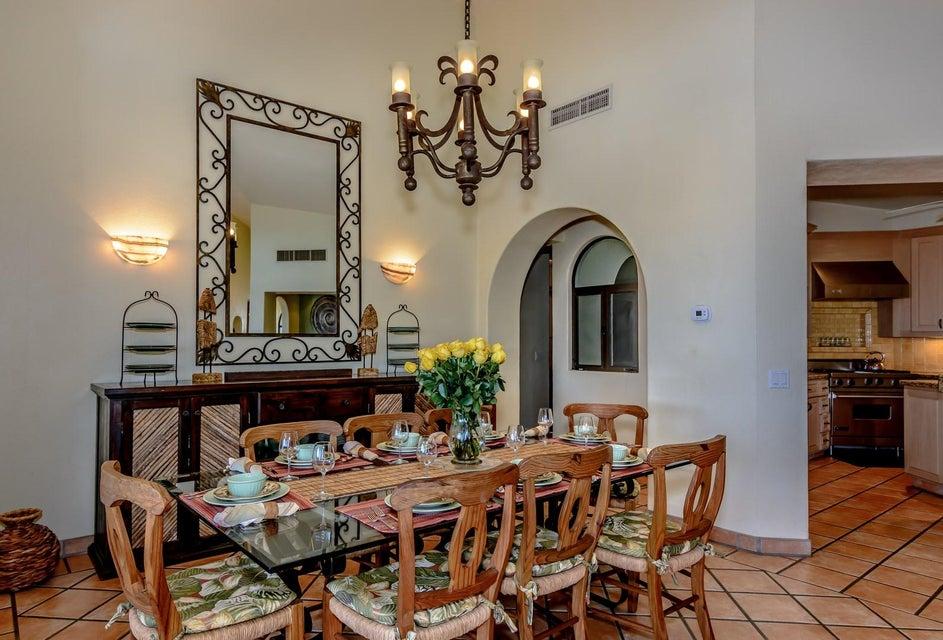 Casa Juan-17