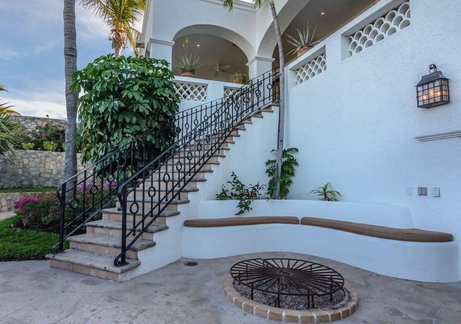 Casa Juan-33