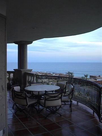 Casa Panorama-2