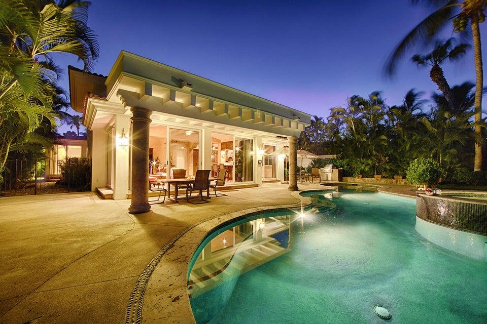 john profumo s infamous home goes on sale property life