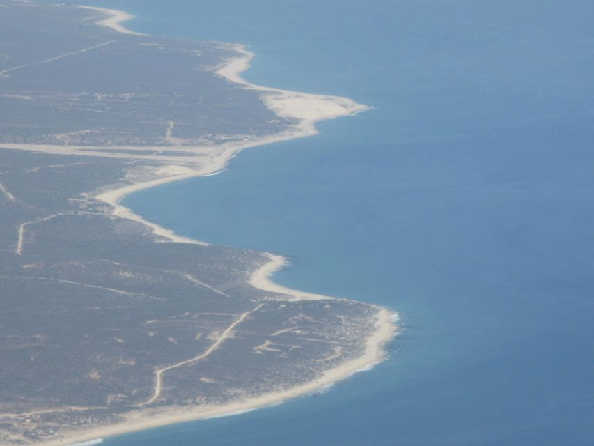 What an Ocean Front Lot !-3
