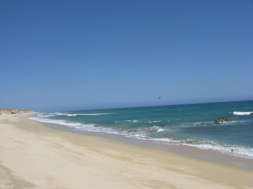 What an Ocean Front Lot !-5