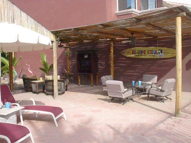 Palmira Marina #4-4