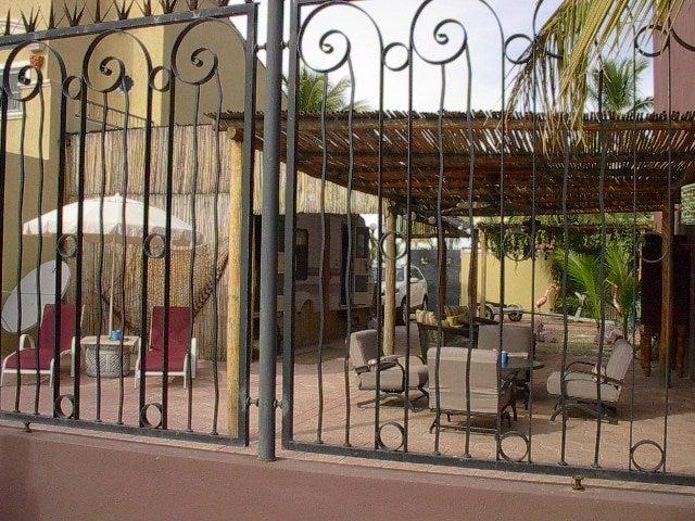 Palmira Marina #4-16