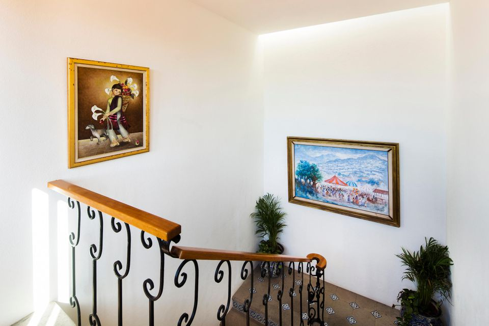 Casa La Favorita-40