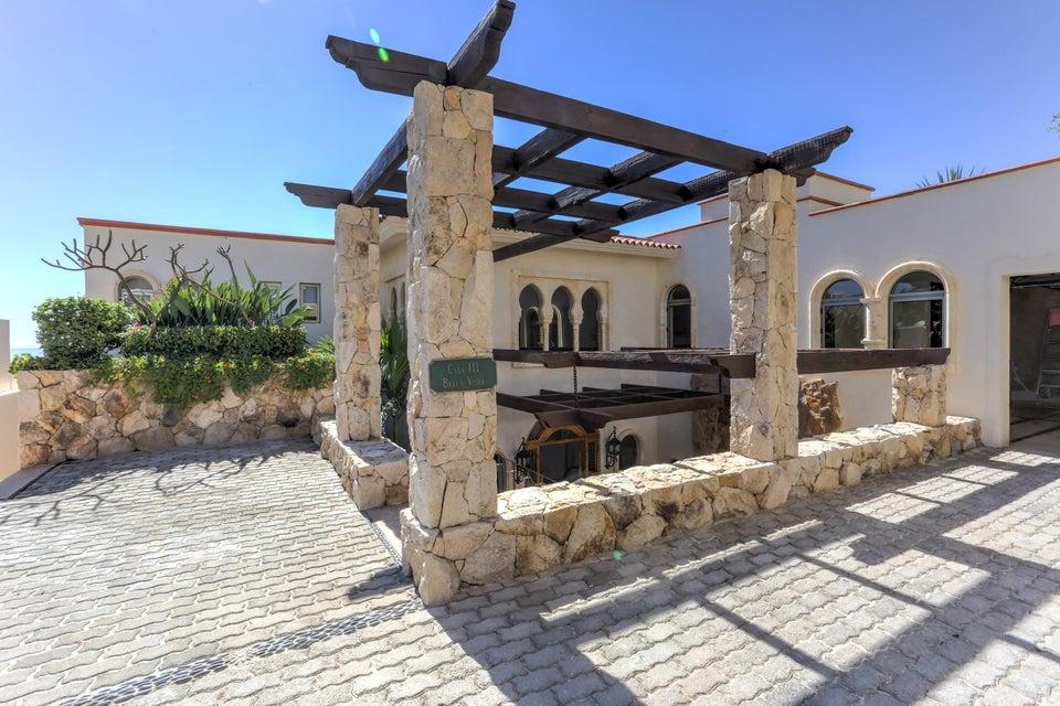 Casa Bella Vista-1