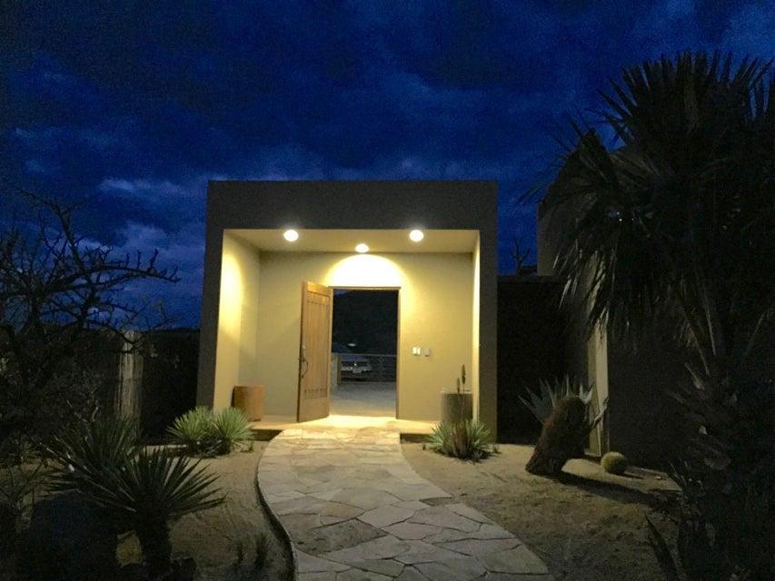 Casa Patina-53