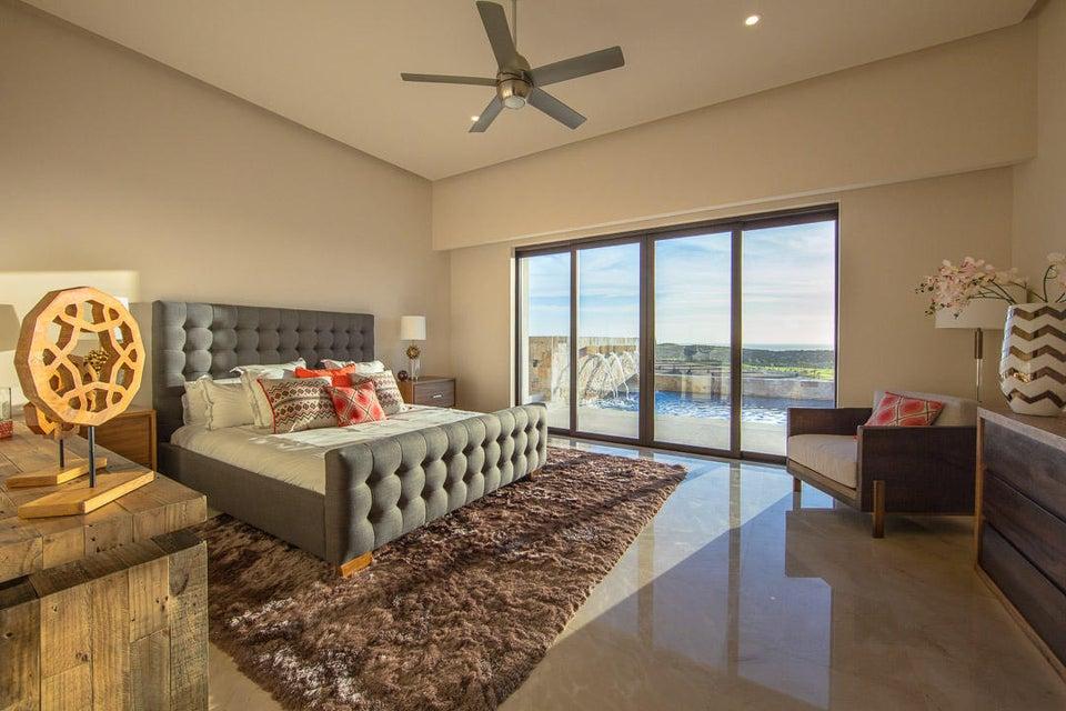 Casa Vista Oasis