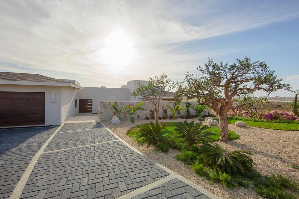 Casa Vista Oasis-1