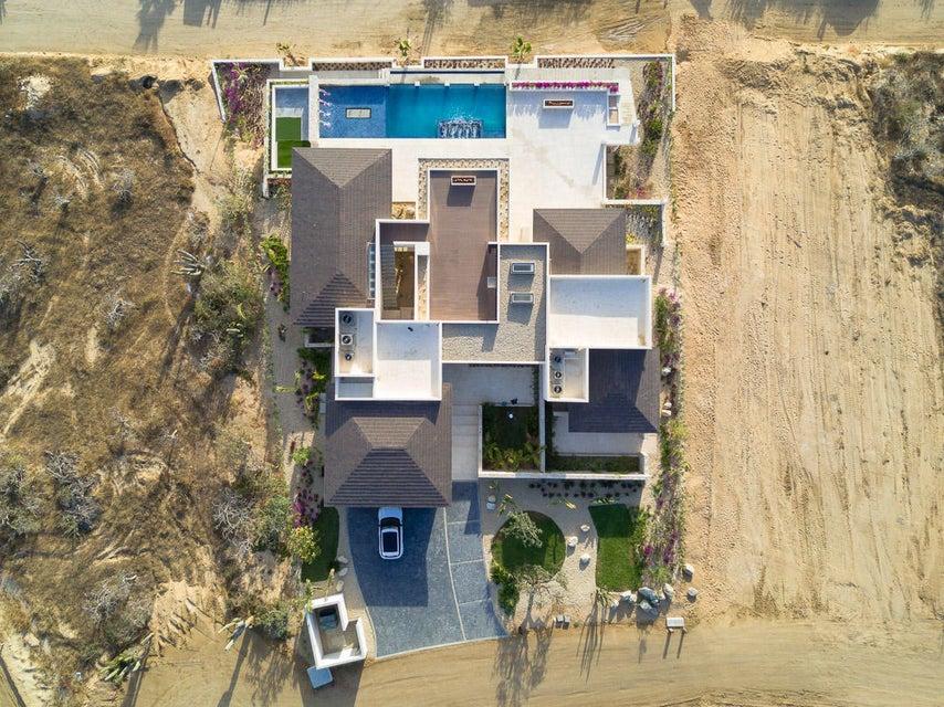 Casa Vista Oasis-7