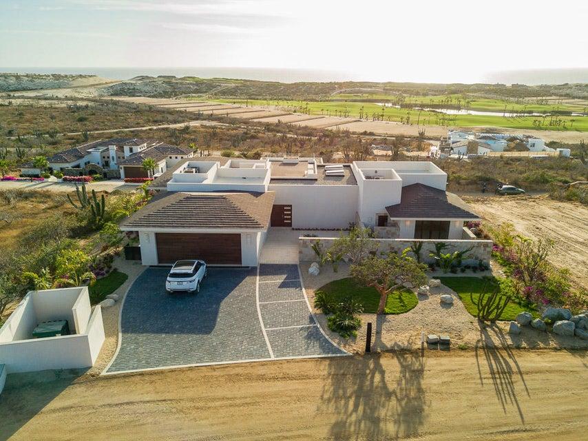 Casa Vista Oasis-8