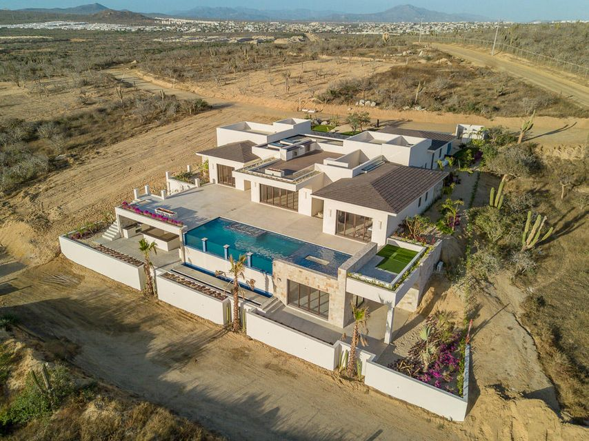 Casa Vista Oasis-9