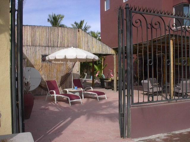 Palmira Marina #4-32