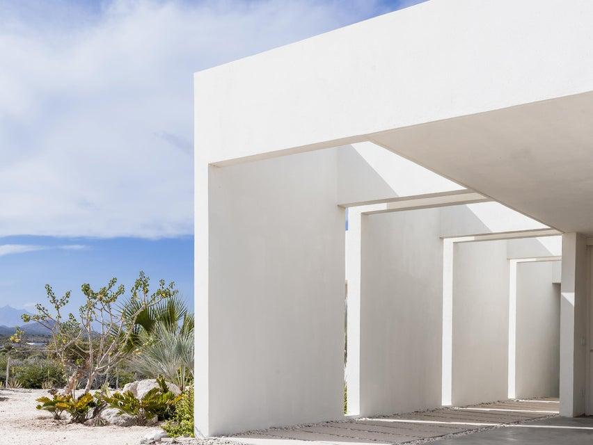 Casa Cielo Azul-2
