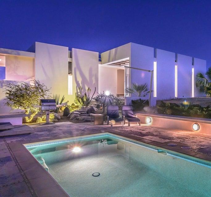 Casa Cielo Azul-27