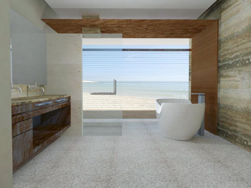 a Luxury Collection Resort-5