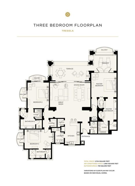 Auberge Private Residences-23