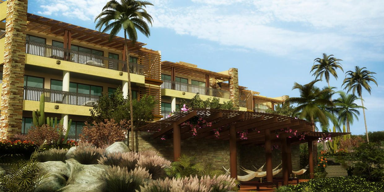 Campestre Condominiums-12