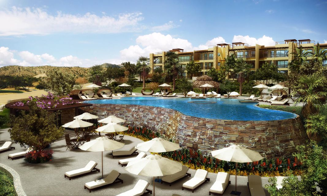 Campestre Condominiums-4