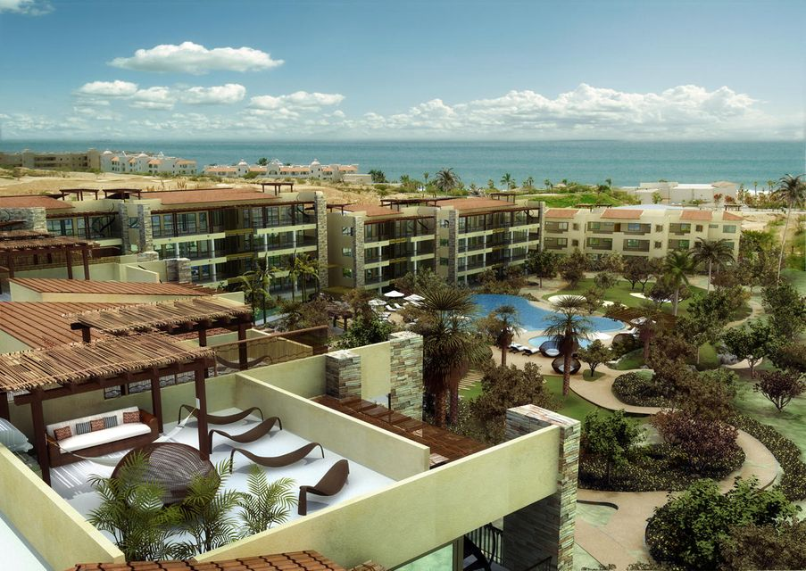 Campestre Condominiums-10