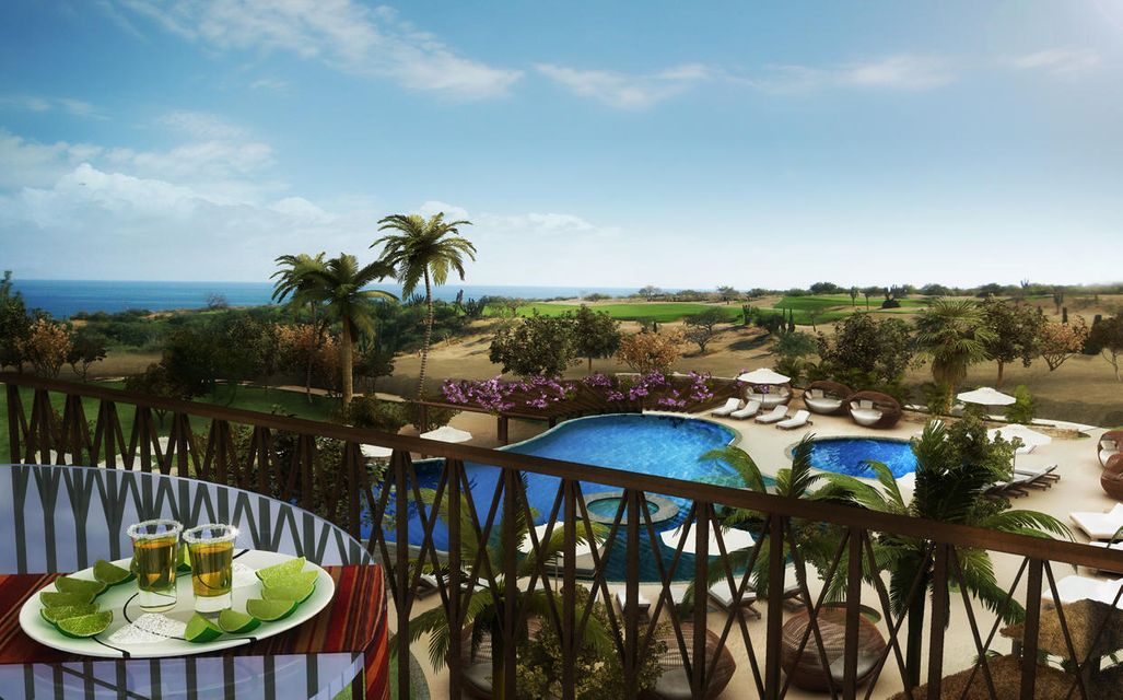 Campestre Condominiums-17