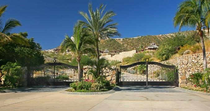 Casa Cerrito Homesite #2-4