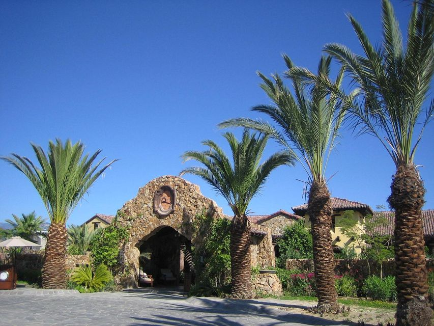 Casa Cerrito Homesite #2-5