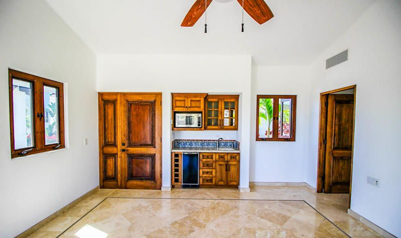 Casa Valle-87