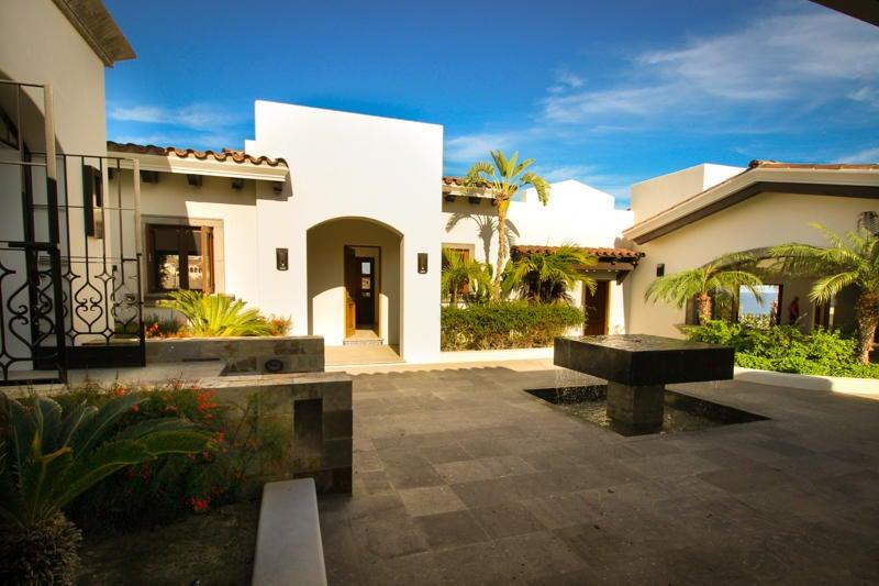 Casa Valle-17