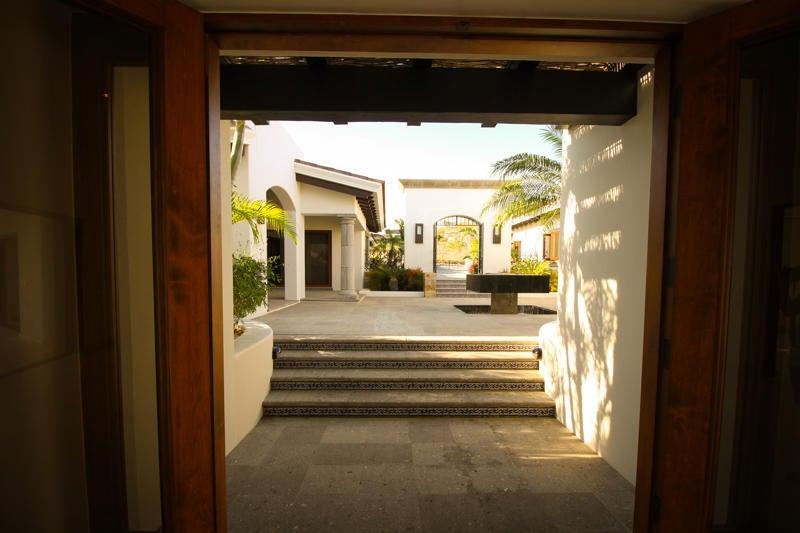 Casa Valle-21