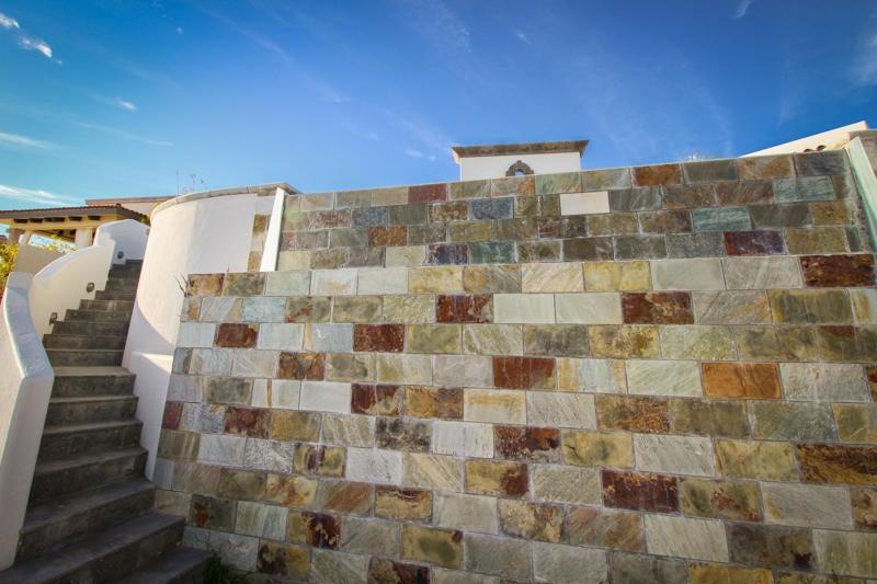 Casa Valle-58
