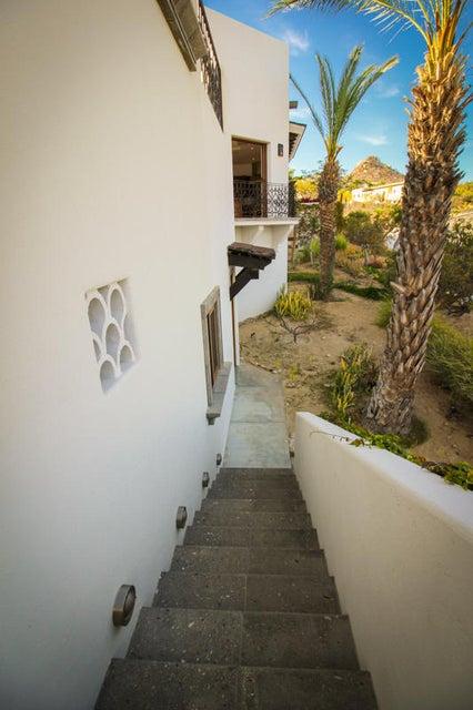 Casa Valle-96