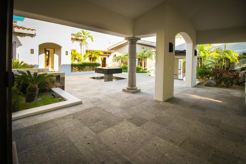 Casa Valle-13