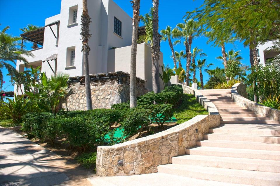Esperanza Residences, Auberge-4