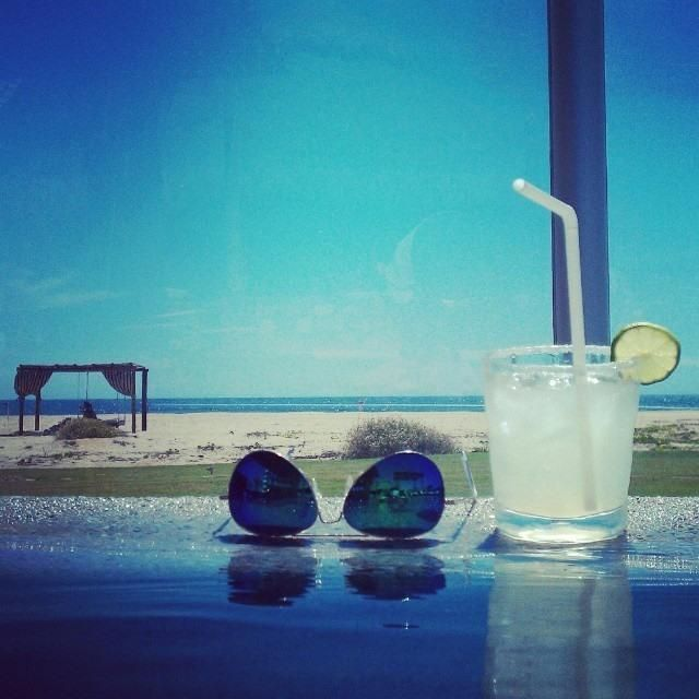 Beachfront Villa Sibilla-51