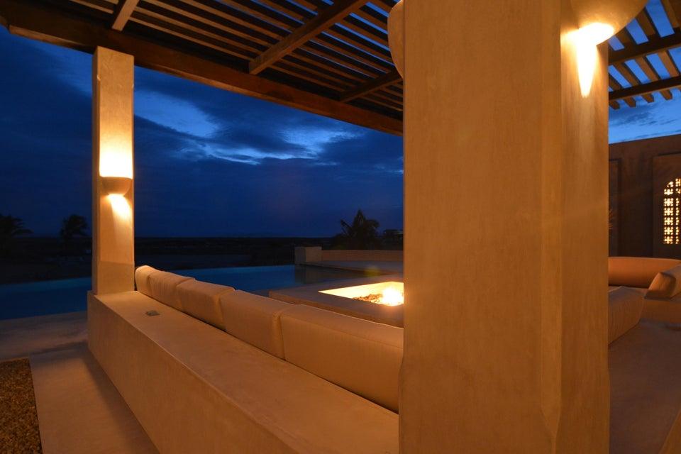 Beachfront Villa Sibilla-8