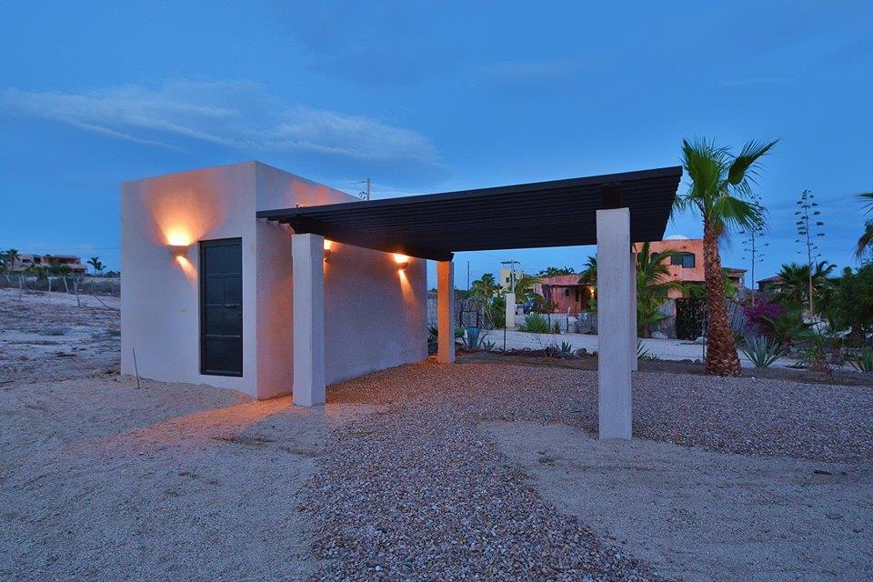 Beachfront Villa Sibilla-49